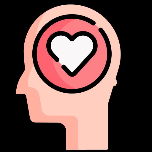 Health, wellness and mindfulness